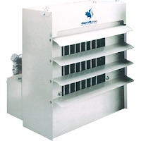 Explosion Proof Heaters - ScottCan